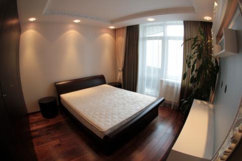 Сдается отличная трехкомнатная квартира в Центре Екатеринбурга - Фото 5