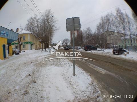 Продажа готового бизнеса, Ижевск, Ул. Баранова - Фото 2