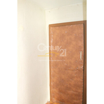 В отличном районе 1 комнатная квартира - Фото 5