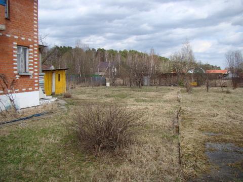 Дача в Калиновских выселках - Фото 3