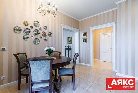 Продается квартира г Краснодар, ул им Архитектора Петина, д 14 - Фото 1