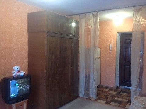 Комната в отличном состоянии - Фото 3