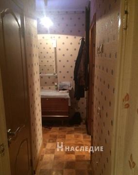 Продается 2-к квартира 40-летия Победы - Фото 2