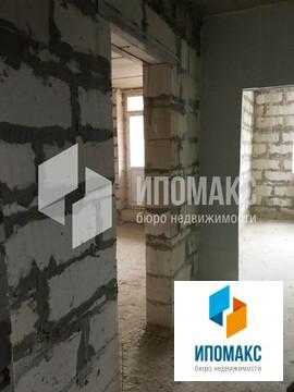 Продается 1-ая квартира в ЖК Борисоглебское - Фото 5