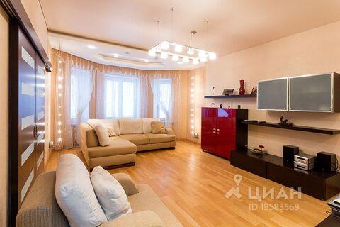 Продажа квартиры, Самара, м. Алабинская, Ул. Ленинская - Фото 2