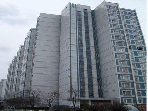 Продажа квартиры, м. Речной вокзал, Коровишское шоссе - Фото 2