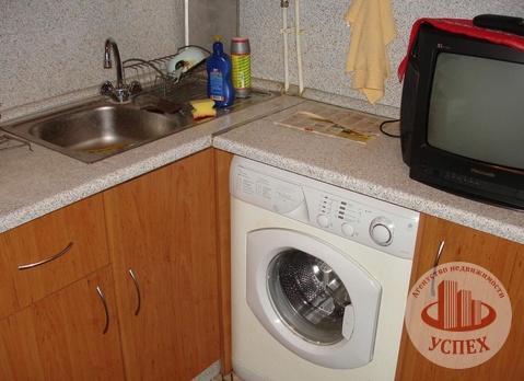 2-комнатная квартира на улице Химиков, 45. - Фото 3