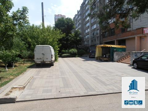 Сдаётся торговое помещение ул.40 лет Победы г. Краснодар - Фото 2