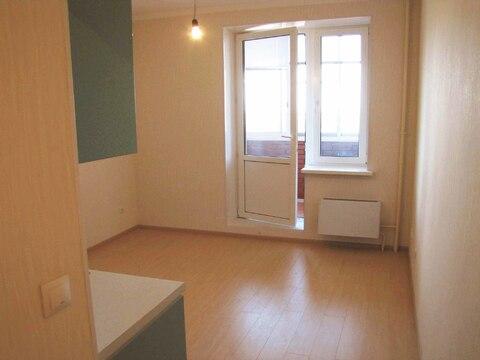 Продается 1-ая комнатная квартира г.Раменское, ул.Приборостроителей д. - Фото 5