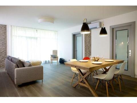Продажа квартиры, Купить квартиру Юрмала, Латвия по недорогой цене, ID объекта - 313154522 - Фото 1