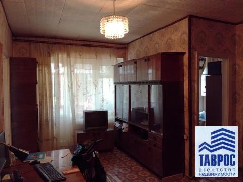 Продам 2-комнатную квартиру в Центре ул.Циолковского - Фото 2