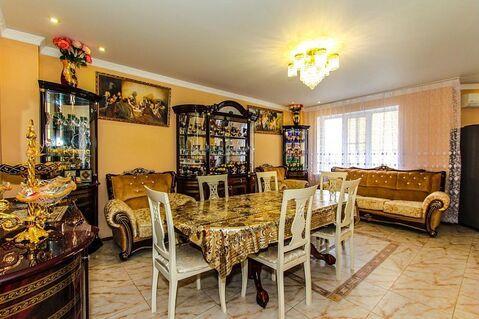 Продажа квартиры, Яблоновский, Тахтамукайский район, Им Фрунзе улица - Фото 5