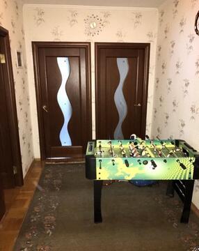 3-комнатная квартира в Строгино - Фото 5