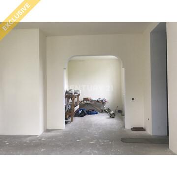 Дом Губкино - Фото 3