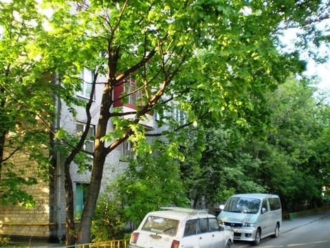 Продажа квартиры, м. Вднх, Звездный бул. - Фото 3