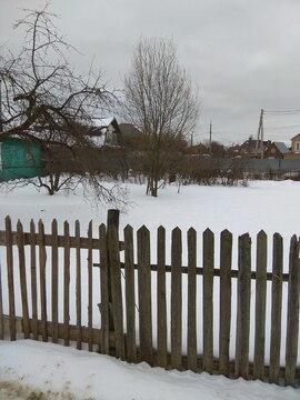 Продаю дом на участке 14 соток с. Сидоровское Одинцовский р-н М.о. - Фото 5
