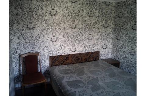 Сдается часть дома из 2-х комнат, на ул Окружная - Фото 1