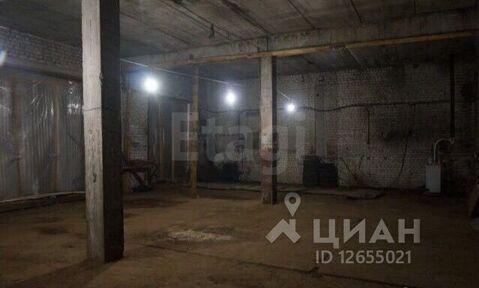 Продажа псн, Фанерник, Костромской район, Шоссе Галичское - Фото 2