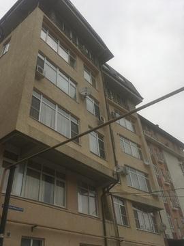 Продам 2 ком. в Сочи в новом доме на Мацесте с ремонтом - Фото 4