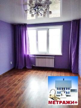 3-к. квартира в Камышлове, ул. Леваневского, 2а - Фото 1