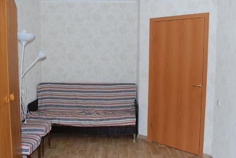"""Сдам отличную 1 комнатную квартиру в ЖК """"Северная долина"""" - Фото 3"""