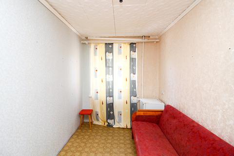 Владимир, Судогодское шоссе, д.37, комната на продажу - Фото 2