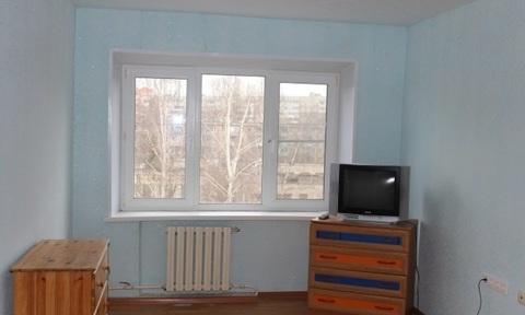Продается 1-я квартира 31м в самом центре г.Щелково - Фото 2