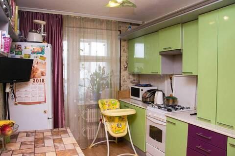 Продам 1-комн. кв. 42.5 кв.м. Белгород, Шумилова - Фото 4