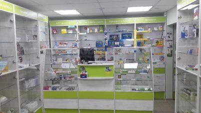 Аренда торгового помещения, Новосибирск, Ул. Титова - Фото 2