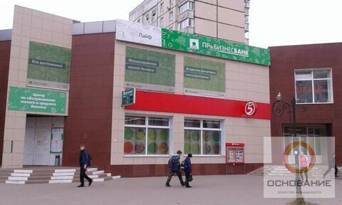 В аренду помещение в Белгороде - Фото 3