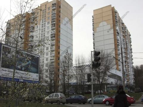 Продажа квартиры, м. Марьино, Ул. Айвазовского - Фото 5