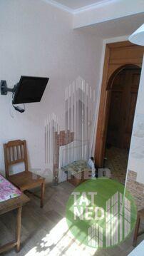Продажа: Квартира 2-ком. Тимирязева 6 - Фото 2