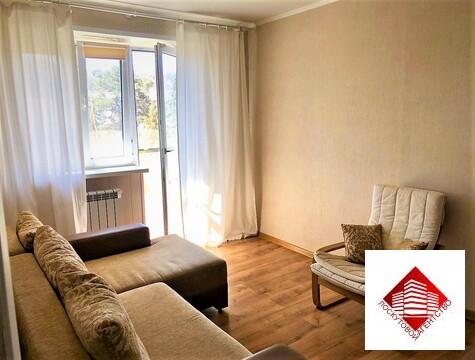 Продам квартиру в самом центре города - Фото 2
