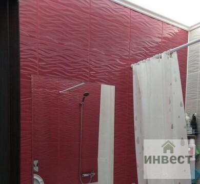 Продается однокомнатная квартира г.Апрелевка ул.Ясная 8 - Фото 3