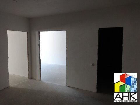 Квартира, ул. Республиканская, д.51 к.3 - Фото 3