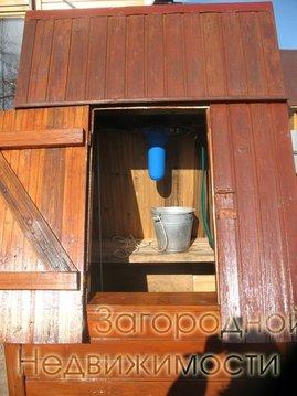 Дом, Щелковское ш, Горьковское ш, 90 км от МКАД, Корытово, в деревне. . - Фото 3