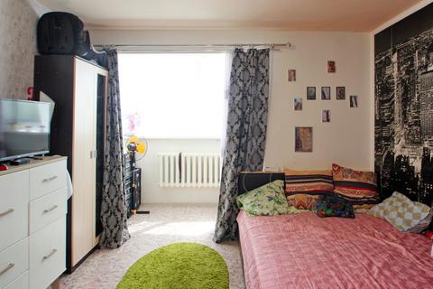 Большая однокомнатная квартира 47,7 м2 , дом 2010 года - Фото 2