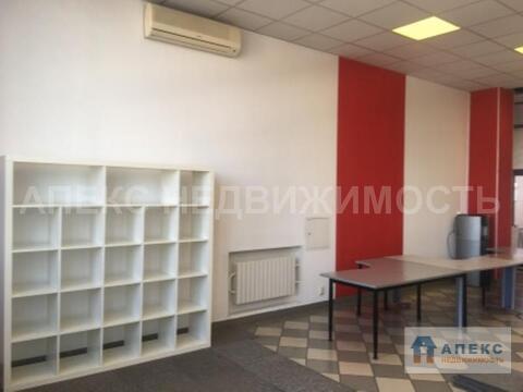 Аренда офиса 31 м2 м. Отрадное в бизнес-центре класса В в Отрадное - Фото 4