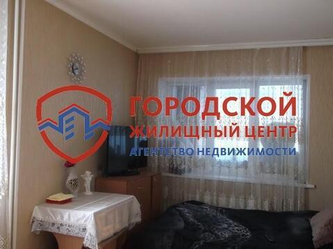 Продам 1-ю к-ру в с. Криводановка - Фото 2