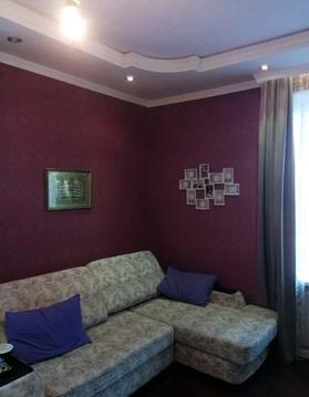 Объявление №55071546: Сдаю комнату в 1 комнатной квартире. Оренбург, Дзержинского пр-кт., 36 к2,