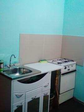 2 комнатная квартира в сжф на проспекте Кирова - Фото 4