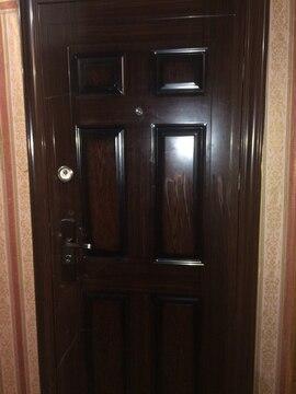 Продам Комнату ул. Щусева д. 12 корп.1, - Фото 3
