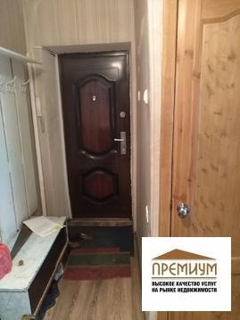 Продается 3-х комн. квартира в пос. Михнево, ул Кирова 25 - Фото 3