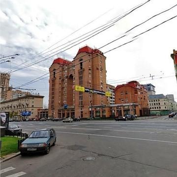 Продажа квартиры, м. Павелецкая, Ул. Валовая - Фото 4
