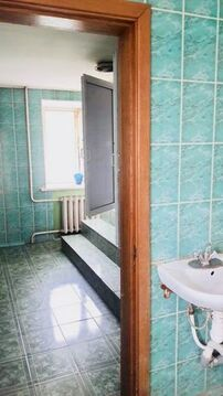 Продажа комнаты, Хабаровск, Ул. Клубная - Фото 2