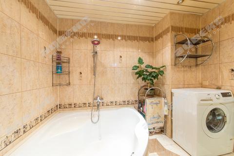 Отличная двухкомнатная квартира в Коломягах - Фото 4