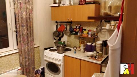 Аренда квартиры, Балашиха, Балашиха г. о, Ул. Свердлова - Фото 3
