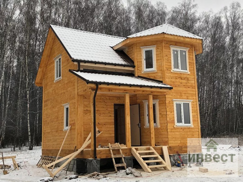 Объявление №64452656: Продажа дома. Железня