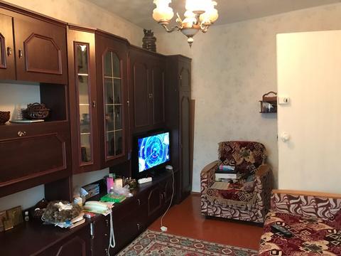 Продажа квартиры, Орел, Орловский район, Московское ш. - Фото 4