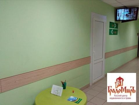 Продается Ресторан / кафе, Сергиев Посад г, 60.5м2 - Фото 4